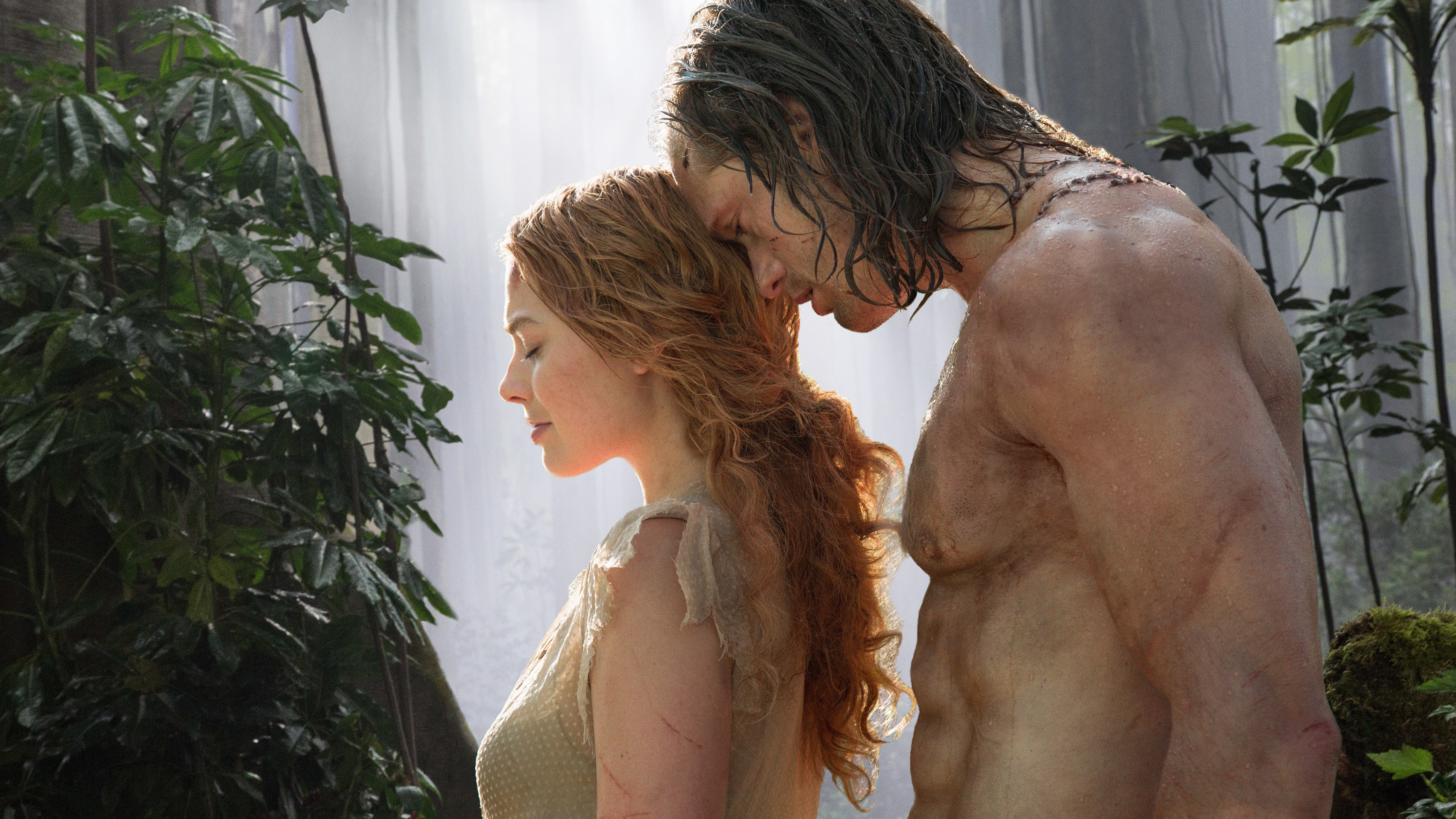the-legend-of-tarzan-4170x2346-margot-robbie-alexander-skarsgard-4k-743