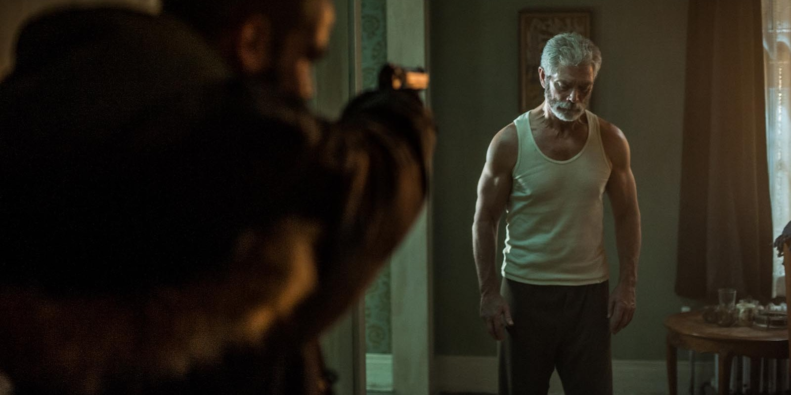 stephen-lang-and-daniel-zovatto-in-dont-breathe