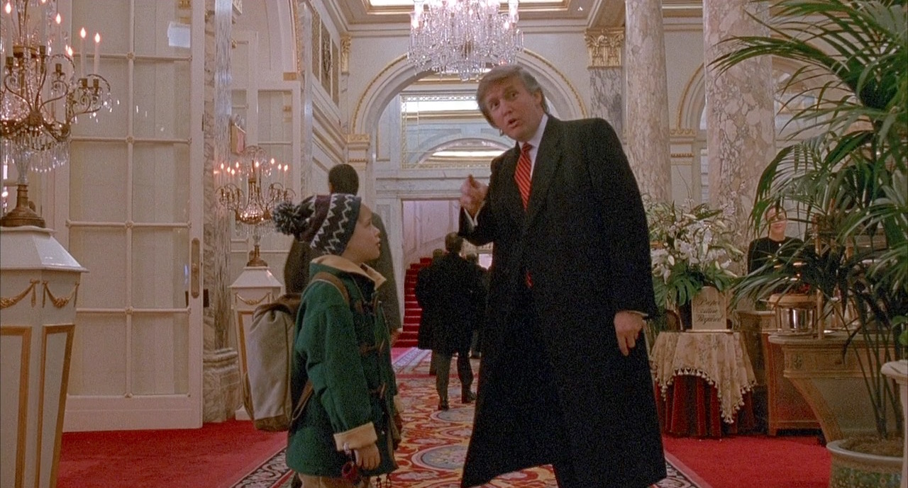 the-plaza-hotel-home-alone-2-lost-in-new-york-1992-4