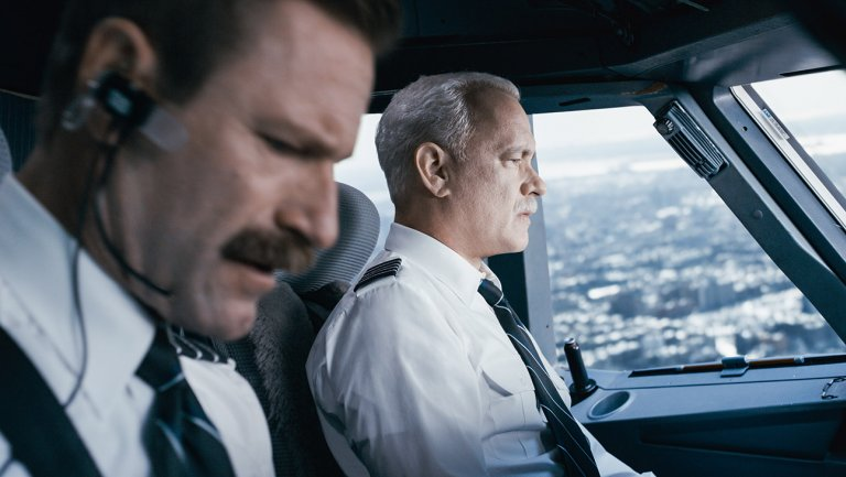 sully_still_2