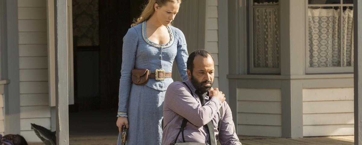 so-lets-talk-about-that-westworld-finale-1480962150-crop_desktop