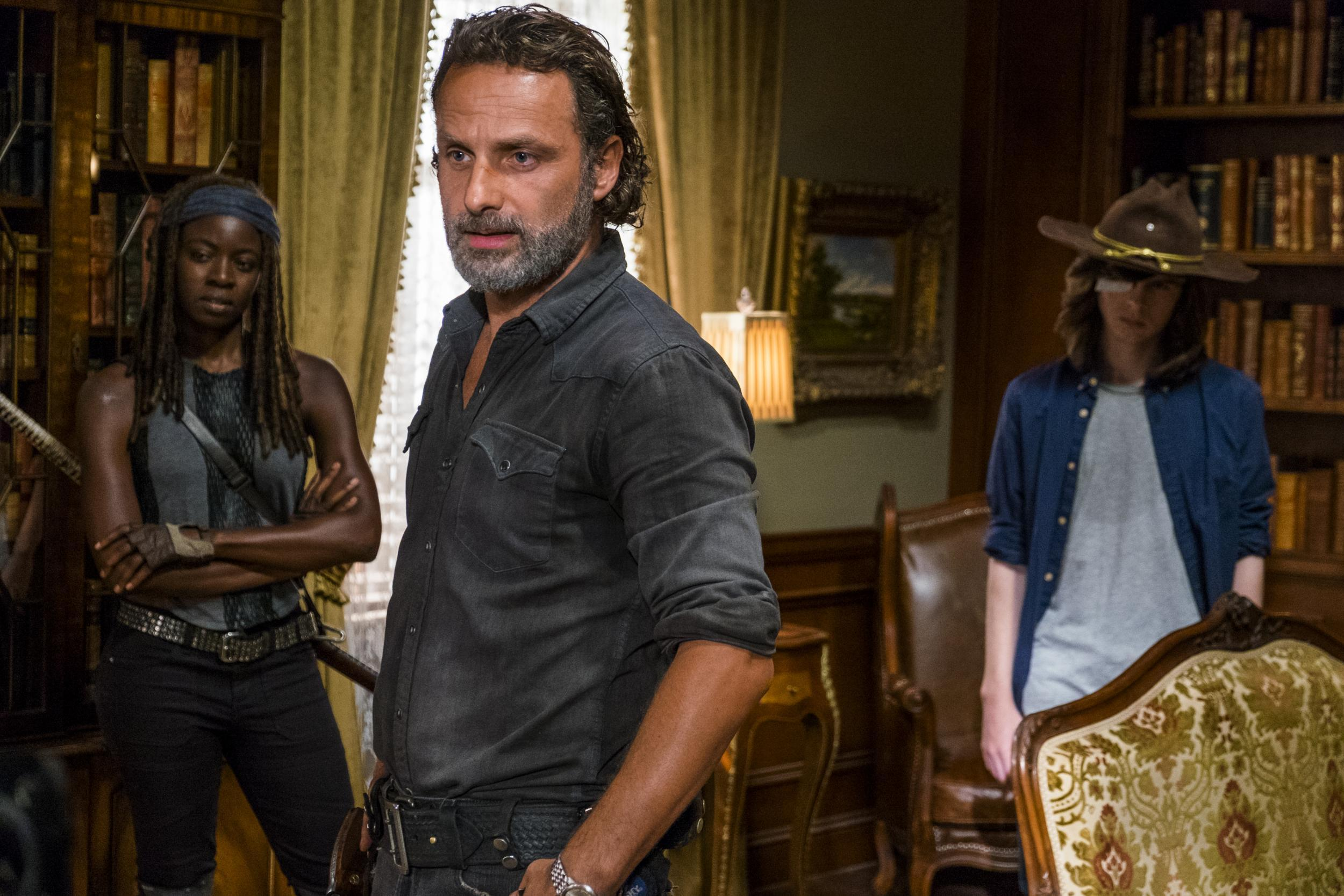 the-walking-dead-episode-9